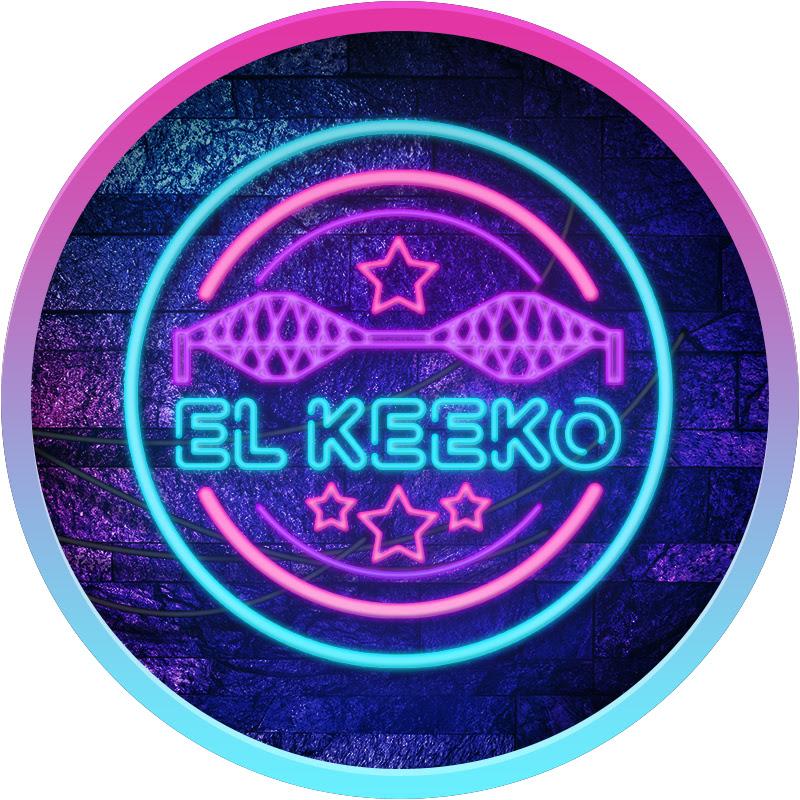 El Keeko