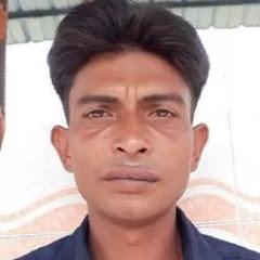 মোঃইব্রাহীম খান আকাশ