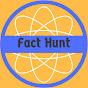Fact Hunt