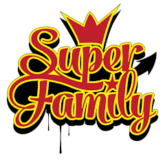 fanz_ superfamily