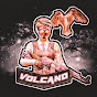 VoLcano Gaming