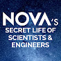 NOVA's Secret Life of Scientists and Engineers