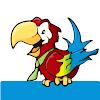 Laughingbird Software