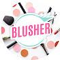 Blusher