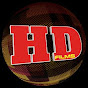 HD Films & Music Studio
