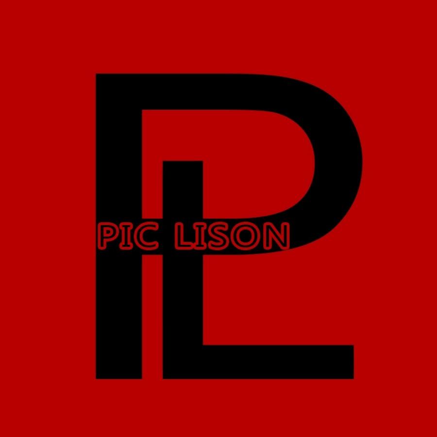 PicLison