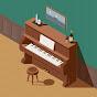 JL Truck