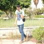 ماندو المصري فلوج MANDO ALMSRY VLOG