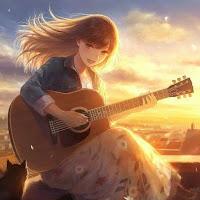Musica La Vida.