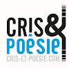 Cris Poésie