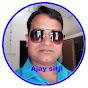 Ajay sirji