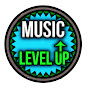 MusicLevelUP