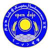 Open Dojo Haarlemmermeer