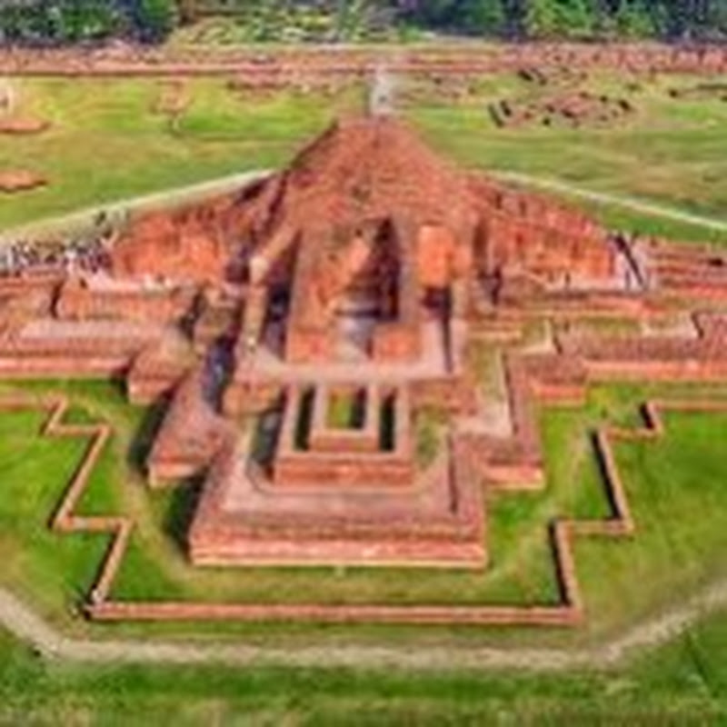 Archeology of Asia (archeology-of-asia)