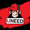 UNEED