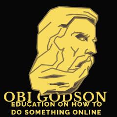 Obi Godson