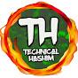 Technical Hashim