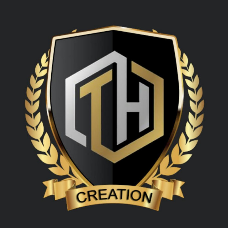 TH Creations (th-creations)