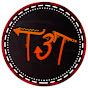 T3T Ravens