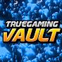 TrueGamingVault