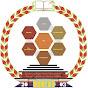 Bureau for Rights Based Development BRD