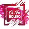 Ca Nhạc Bolero