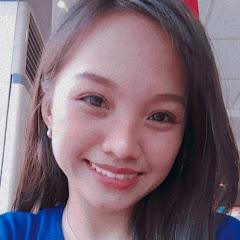 Judelyn Jamil