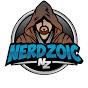 Nerdzoic (nerdzoic)