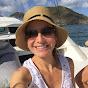 Jen Carfagno - Youtube