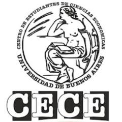 Nuevo Espacio CECE
