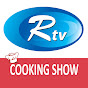 Rtv Cooking Show