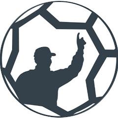 Soccerspective