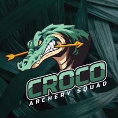 Croco Archery
