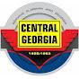 Georgia Railroad Videos