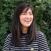 mayuko channel's avatar
