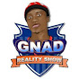 GNAD REALITY SHOW (gnad-reality-show)