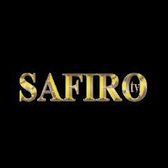 SAFIRO TV
