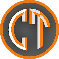 CipTech
