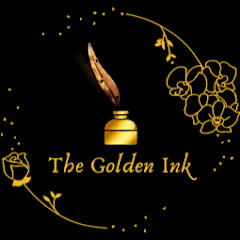 The Golden Ink