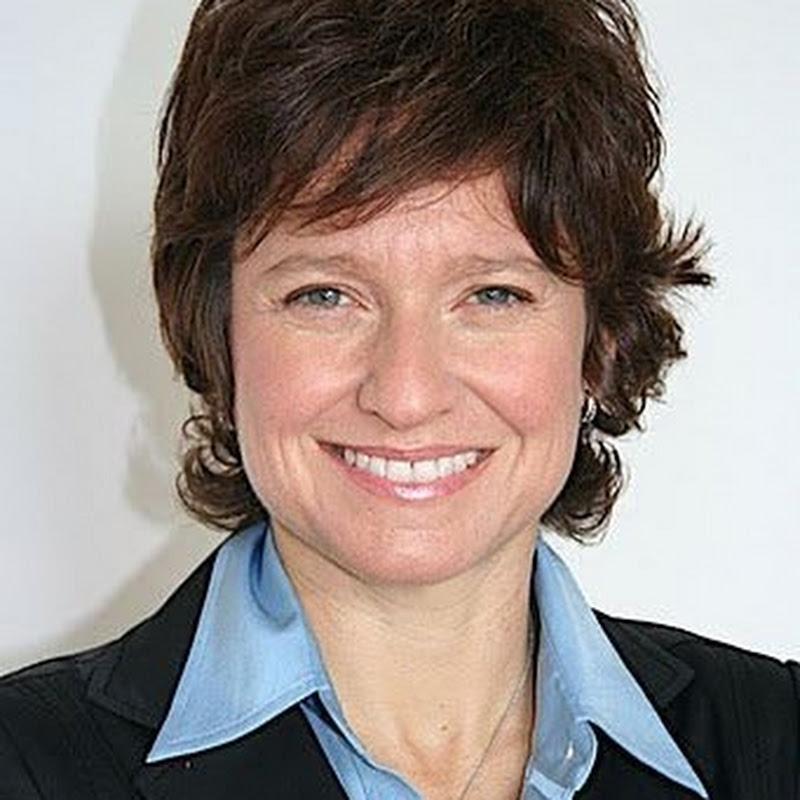 SharonMelnick