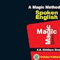 Magic Method