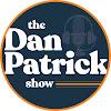 Dan Patrick Show