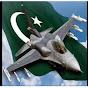 Pakistan Bhai Jaan