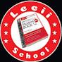 Escuela de Inglés LECII