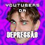 Youtubers da Depressão