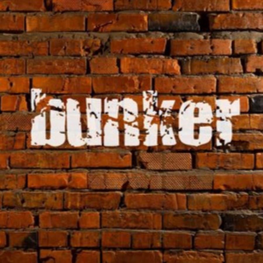 Bunker Tv