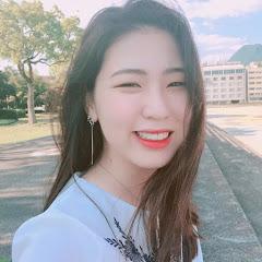 유튜버 Minkyeong의 유튜브 채널