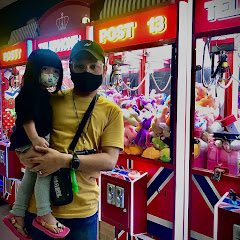 Han&Sons