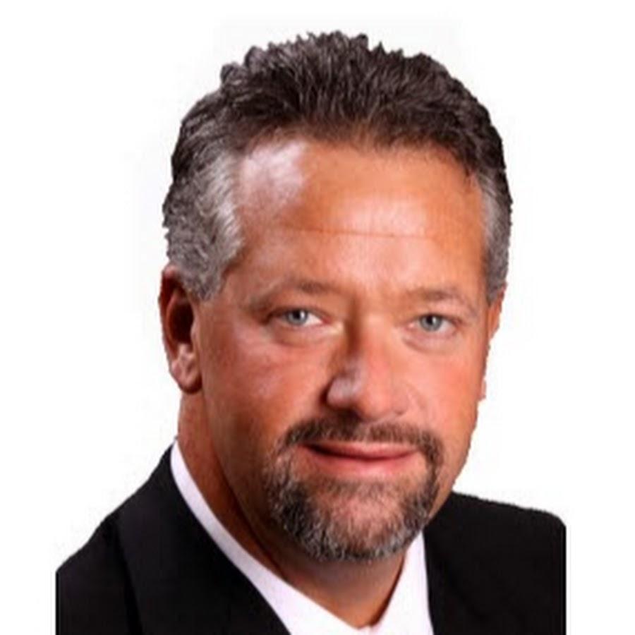 Business Brokers In Jacksonville - Gateway Business Advisors