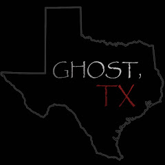Ghost Texas
